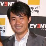 杉村太蔵が株で2600万円の利益!(動画あり)