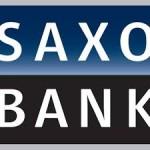 サクソバンクFX証券がいよいよ口座維持手数料1万円徴収!
