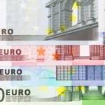 ユーロ円の売り狙い