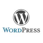 このブログで使っているWordPressのプラグイン
