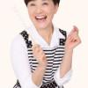 松居一代が円安影響による驚きの利益額を発表!