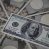 ドル円が7年3か月ぶりに118円台 円安止まらず