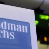 ゴールドマン・サックス ユーロドル見通し引き下げ 1年以内に1.08ドル